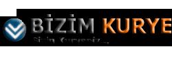 İstanbul'un En Hızlı Motorlu Kurye Hizmeti Bizim Kurye. Kurye Sektöründe 27 Yıllık Tecrübe İle Gece Gündüz Demeden Hizmetinizde.